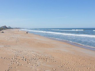 Sundance luxury beach house on ocean, No roads to cross 57 -5 star reviews #1