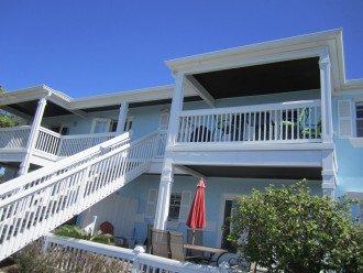 Waterside Blue at Coquina Key #1