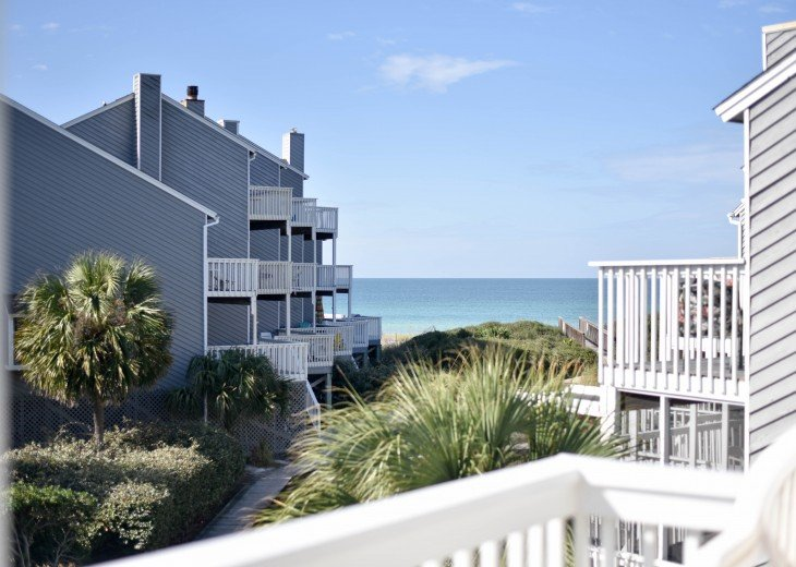 Marvelous 2 Bedroom Condo Rental In Cape San Blas Fl Gulf View End Home Remodeling Inspirations Genioncuboardxyz