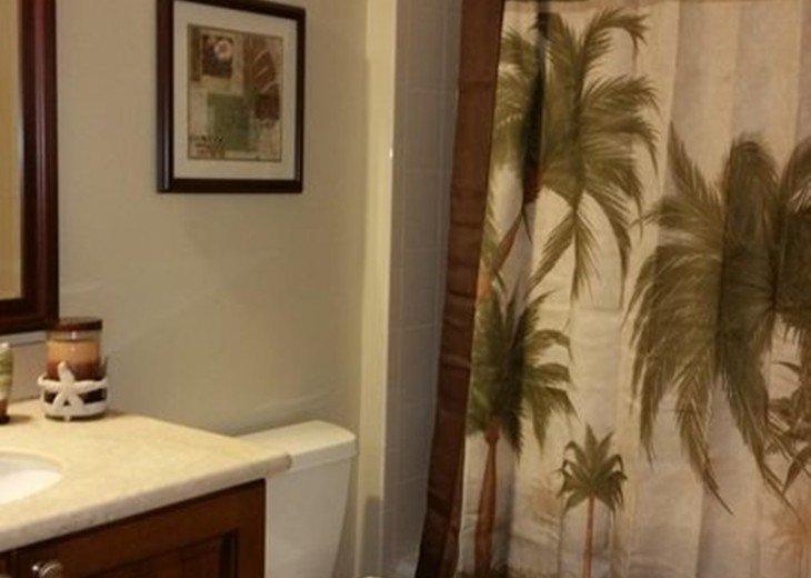 Gorgeous condominium located in prestigious Naples Bay Resort!!!! #22