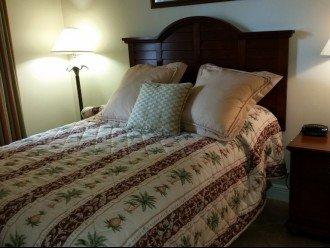 Gorgeous condominium located in prestigious Naples Bay Resort!!!! #1