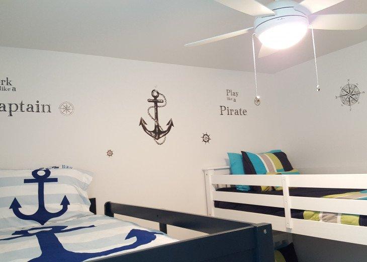 Sleek and Modern Pool & Spa Private Naples Park Home #26