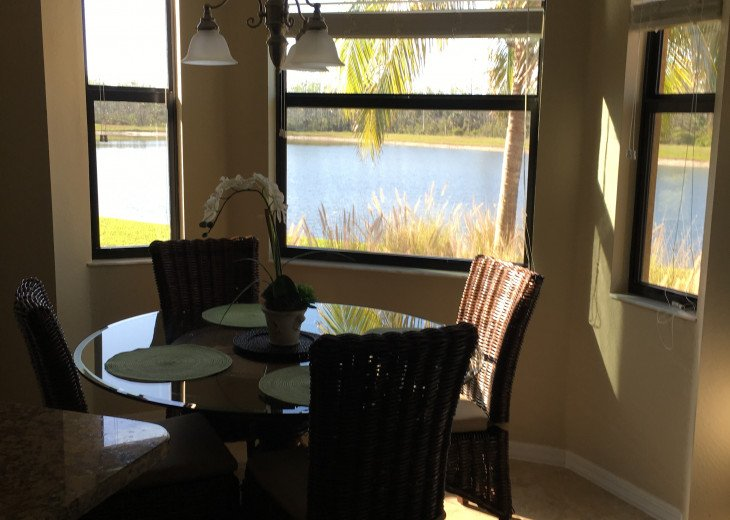 Luxury Condo at Treviso Bay Golf and Spa Resort #11