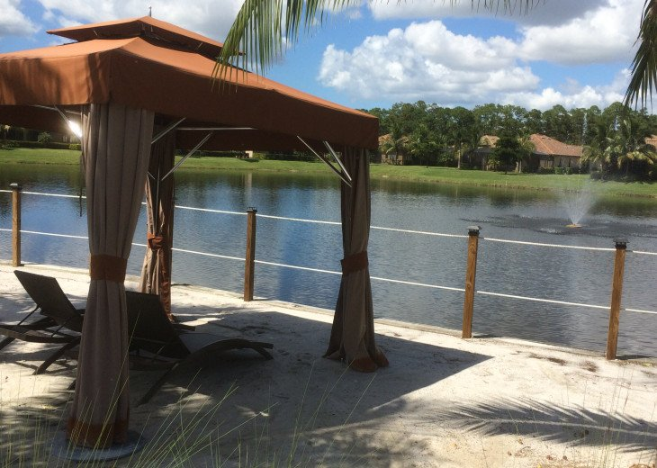 Luxury Condo at Treviso Bay Golf and Spa Resort #32