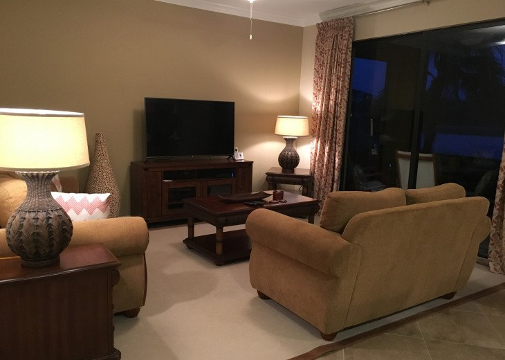 Luxury Condo at Treviso Bay Golf and Spa Resort #22
