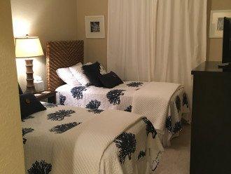 Luxury Condo at Treviso Bay Golf and Spa Resort #1