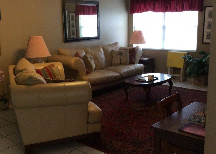 Bargain Cozy Home #2