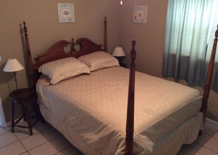Bargain Cozy Home #8