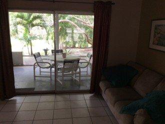 Bargain Cozy Home #1