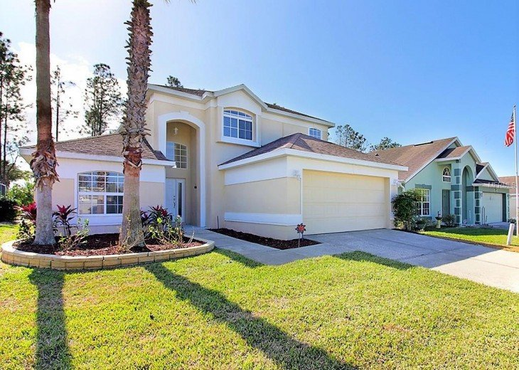 4 bedroom South Facing Home in Highlands Reserve #20