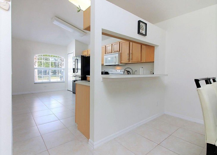 4 bedroom South Facing Home in Highlands Reserve #12