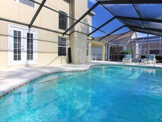 4 bedroom South Facing Home in Highlands Reserve #1