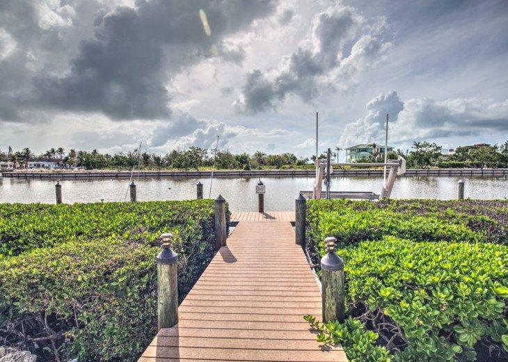 Key Lime Sunrise 526 Sombrero Beach Road Marathon, FL #36