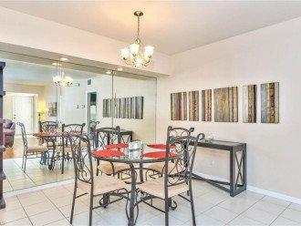 Wonderful Vineyards Condominium Rental #1