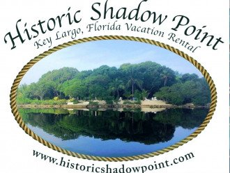 view of Historic Shadow Point from water