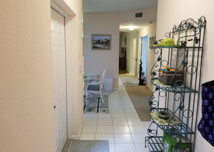 BEAUTIFUL 3BD/2BTH CONDO FOR RENT IN NAPLES, FL--DISCOUNTED RATES FOR OFF-SEASON #14