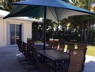 3 Acre Estate In Florida Keys #1