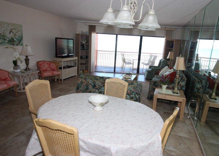 Chateaux Beachfront Dream Retreat - Unit # 303 #13