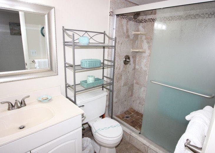 Chateaux Beachfront Dream Retreat - Unit # 303 #19