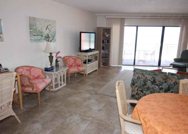 Chateaux Beachfront Dream Retreat - Unit # 303 #7