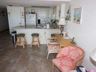 Chateaux Beachfront Dream Retreat - Unit # 303 #1
