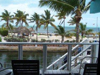 Diving, Fishing, Snorkeling, Kayaking Paradise #1