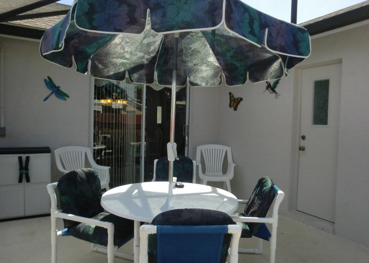 Kissimmee, Florida Family Vacation Rental Home In Disney Area #17