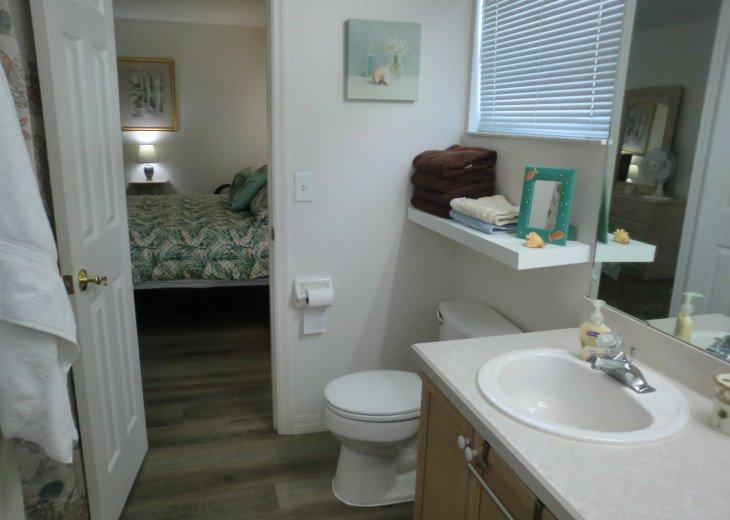 Kissimmee, Florida Family Vacation Rental Home In Disney Area #14