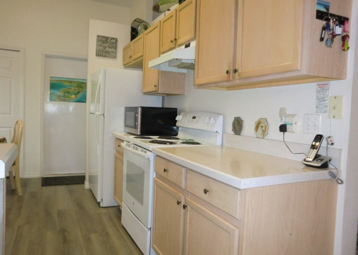 Florida Family Vacation Rental Home In Disney Area!!! #9
