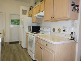 Florida Family Vacation Rental Home In Disney Area!!! #1