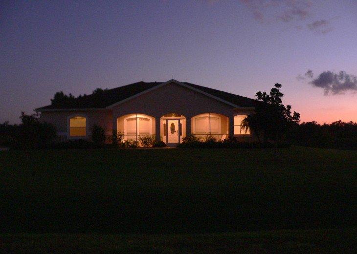 Casa Calm #19