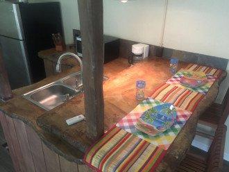 Private motel room/ apartment #1