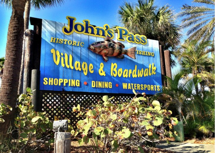 1 Mile To The Beach! Private Apartment! Full Kitchen/Washer/Dryer/Off St.Park. #19