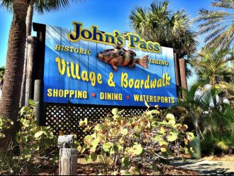 1 Mile To The Beach! Private Apartment! Full Kitchen/Washer/Dryer/Off St.Park. #1