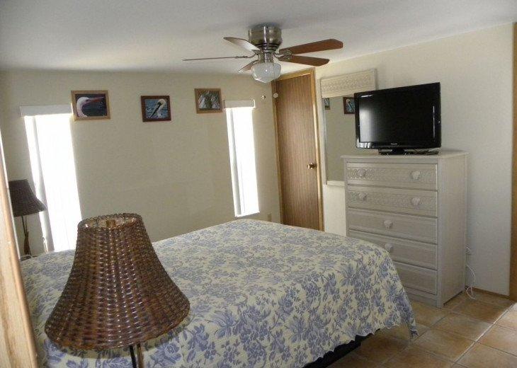 Mobile Home, 2 Bedrooms, 2 Baths, (Sleeps 2-4) #19