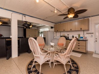 COME STAY AT BEAUTIFUL & PEACEFUL OSTEGO BAY AND ENJOY A SPACIOUS 2,100 SQ FT #1