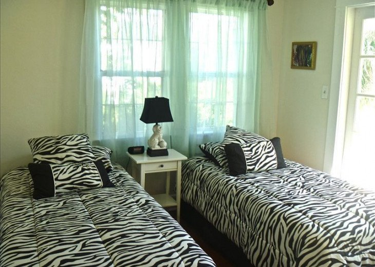 2013+2014 Trip Advisor Award Winning Home-with Private Beach 6 Bedroom Sleep 14 #12