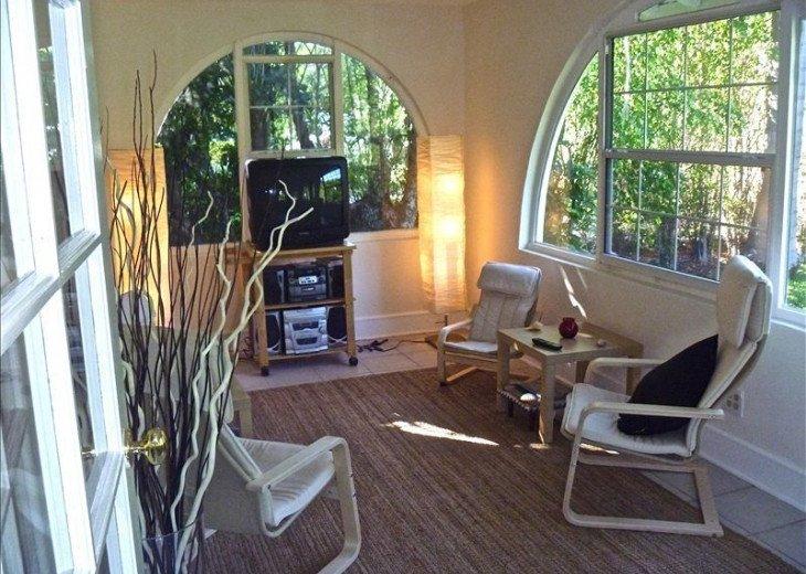 2013+2014 Trip Advisor Award Winning Home-with Private Beach 6 Bedroom Sleep 14 #18
