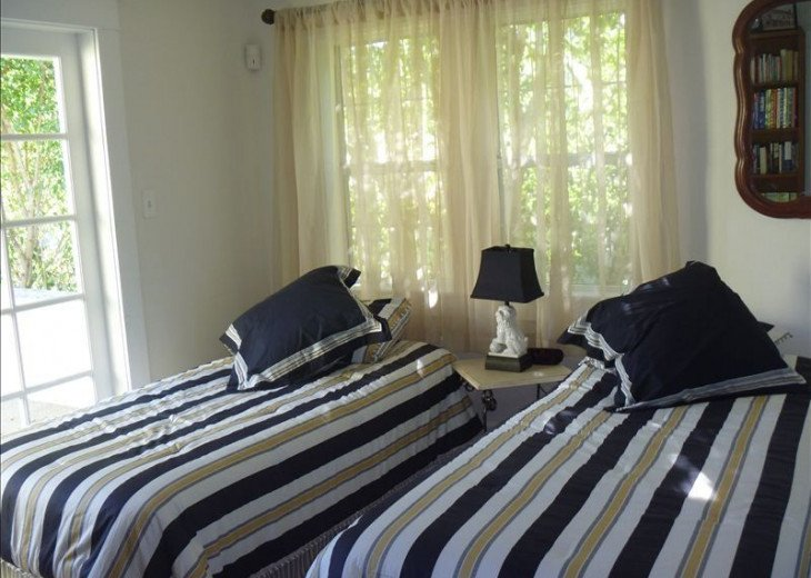 2013+2014 Trip Advisor Award Winning Home-with Private Beach 6 Bedroom Sleep 14 #13
