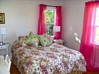 2013+2014 Trip Advisor Award Winning Home-with Private Beach 6 Bedroom Sleep 14 #1