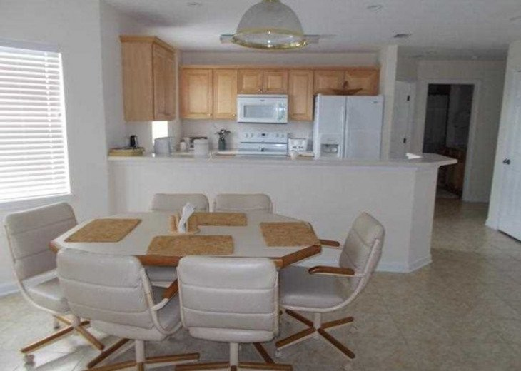 VILLAS 304, NEWEST PROPERTY ON OCEANSIDE, FAMILY-FRIENDLY, SLEEPS 8 #4
