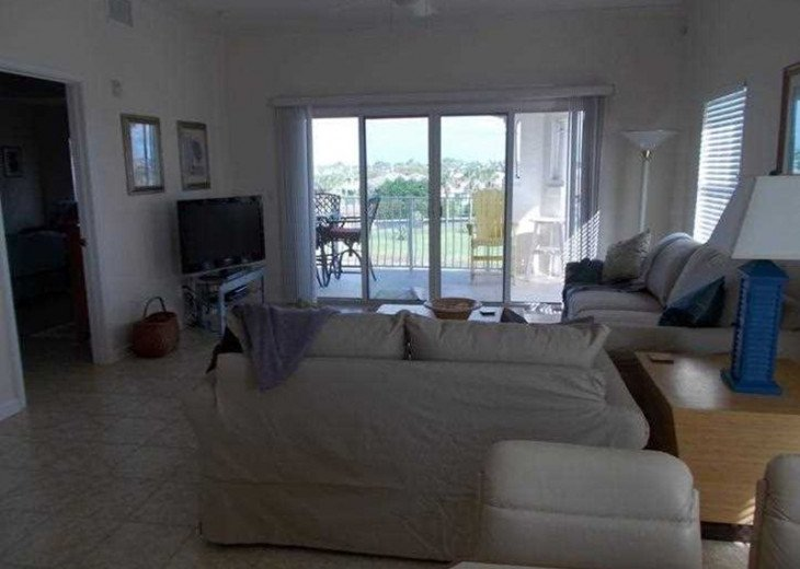 VILLAS 304, NEWEST PROPERTY ON OCEANSIDE, FAMILY-FRIENDLY, SLEEPS 8 #3