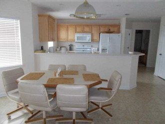 VILLAS 304, NEWEST PROPERTY ON OCEANSIDE, FAMILY-FRIENDLY, SLEEPS 8 #1