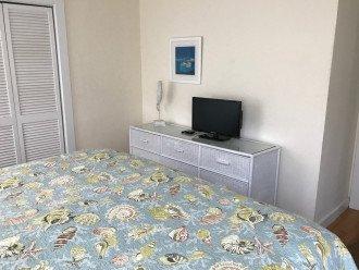 CASA COSTERA 3 BEDROOM PRIVATE POOL. PET FRIENDLY #1