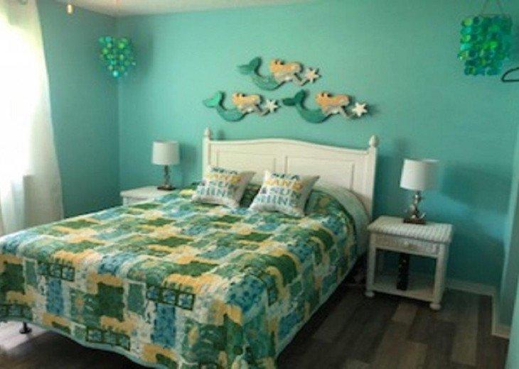 17 SEASIDE TWO BEDROOM TWO BATH CONDO PET FRIENDLY #14