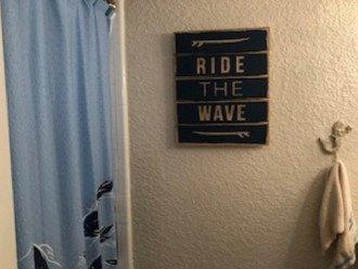 17 SEASIDE TWO BEDROOM TWO BATH CONDO PET FRIENDLY #1