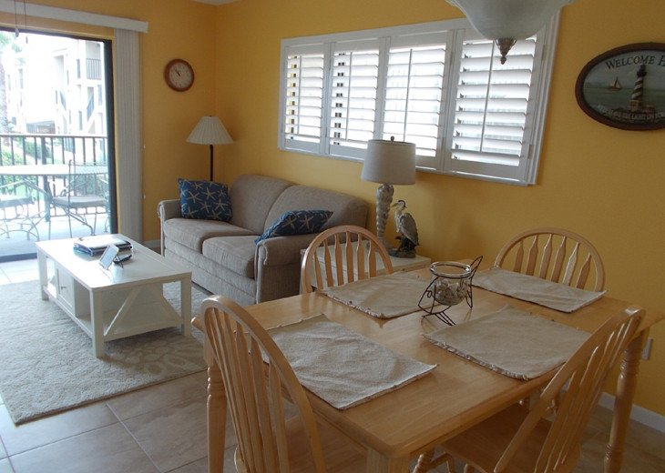 OCEAN VILLAS 42 OCEAN VIEW PET FRIENDLY #11