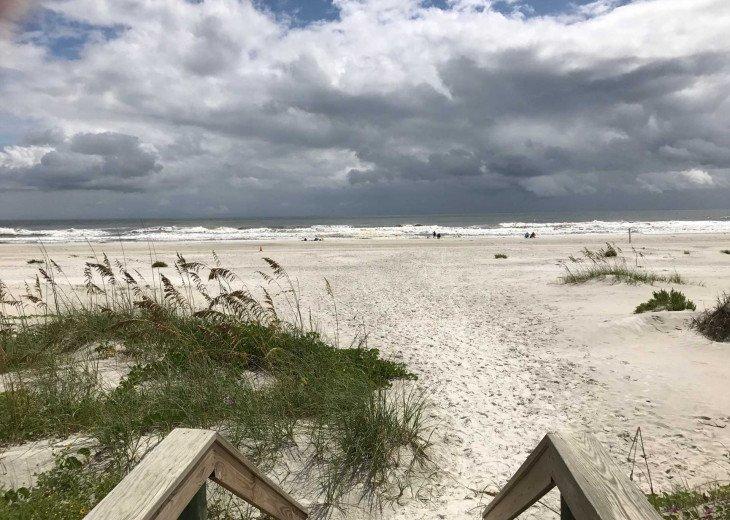 Sea Place 13242 Ocean View #18