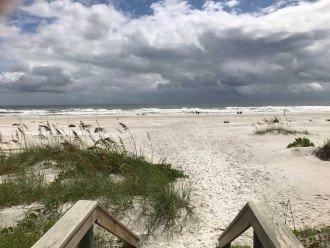 Sea Place 13242 Ocean View #1