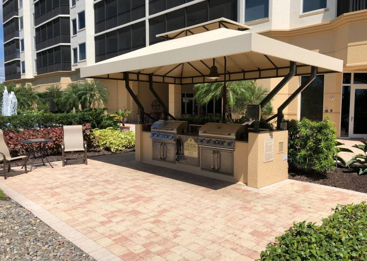 Luxury High Rise in Naples/Marco Island #18